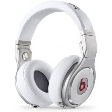 Apple Beats Pro Over-Ear valge MH6Q2ZM/A