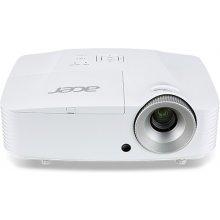 Projektor Acer X1278H 1024x768(XGA)3800lm;...