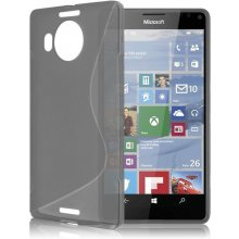 Muu Kaitseümbris Microsoft Lumia 950XL...