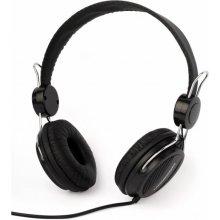 MODECOM kõrvaklapid MC-400