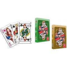 Cartamundi Karty Casino 24 l