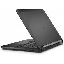 Sülearvuti DELL Latitude E7250 Win7/10Pro...
