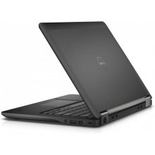 Ноутбук DELL Latitude E7250 Win7/10Pro...