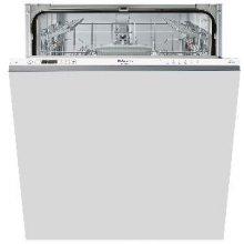 Nõudepesumasin HOTPOINT-ARISTON Dishwasher...