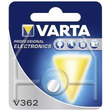 VARTA 1 Chron V 362