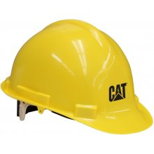 CAT HELMET 019671