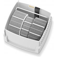 BEURER LW 110 valge Air washer