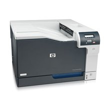 Printer HP Color LaserJet Professional...