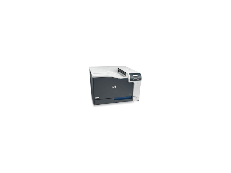 HP COLOR LASERJET CP5225N WINDOWS XP DRIVER