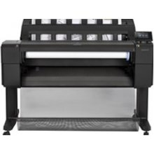 Printer HP INC. DESIGNJET T930 36-IN