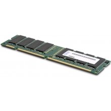 Mälu LENOVO IBM 4GB PC3L-12800, DDR3...