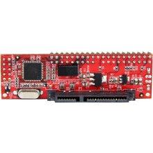 StarTech.com IDE2SAT2, IDE, SATA, 1 x IDE...