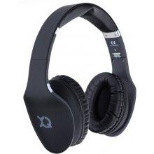 Xqisit Kõrvaklapid üle kõrva, bluetooth...