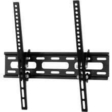 "Acme MT104S Tilting TV wall mount, 26""-50..."