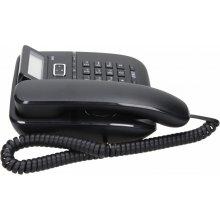 SIEMENS Gigaset PHONE DA610 чёрный