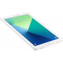 "Tahvelarvuti Samsung Galaxy Tab A 10.1"" WiFi..."