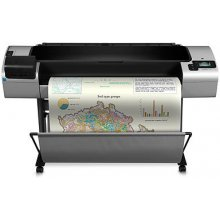 Printer HP Designjet T1300 44-in PostScript...