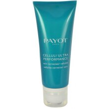Payot Celluli Ultra Performance Cellulite...