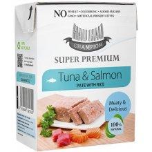 Hau Hau Champion Super Premium tuunikala ja...