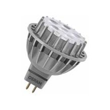 Osram LED-SPOT MR16 GU5.3 827 8.5W