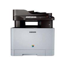 Принтер Samsung Xpress C1860FW