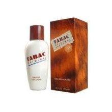 Tabac Original 50ml - Eau de Toilette...