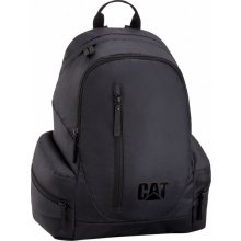 CAT Laptop backpack The Project black