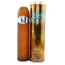 Cuba Magnum Blue 125ml - Eau de Toilette...