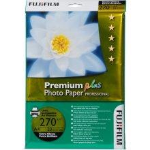 FUJIFILM Fuji Premium Plus фото Paper Prof