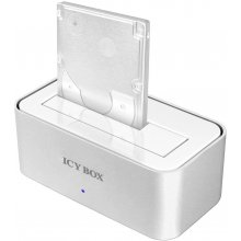 RAIDSONIC ICY BOX IB-111StU3-Wh USB 3.0...