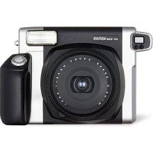 Fotokaamera FUJIFILM Instax Wide 300 ISO...