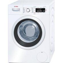 Стиральная машина BOSCH WAW28500 (EEK: A+++)