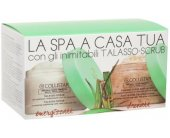 Collistar Your Spa At Home Kit2 -...