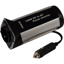 Sencor Auto vooluinverter SCAINV140