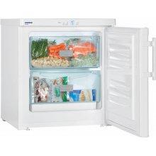 Холодильник LIEBHERR Sügavkülmik A+ 63cm