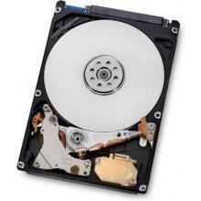 Жёсткий диск Hitachi Travelstar 5K1000 5400...