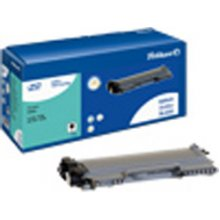 Tooner Pelikan Toner Brother TN-2010 comp...