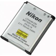 NIKON аккумулятор EN-EL19