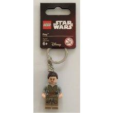 LEGO Pendant Rey
