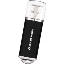 Флешка SILICON POWER USB-Stick 16GB ULTIMA...