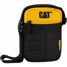 CAT Tablet bag MILLENNIAL, RODNEY...