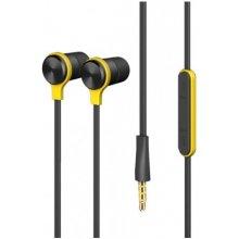HTC Kõrvasisene peakomplekt Active, 3.5mm...