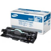 Tooner Samsung MLT-R307, Laser, Black...
