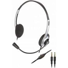 Creative HS320 kõrvaklapid koos mikrofon