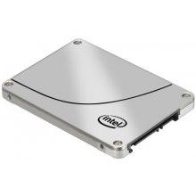 Kõvaketas LENOVO IBM S3500 120GB SATA 2.5...