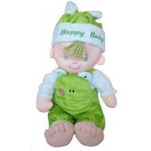 Axiom Baby doll John roheline