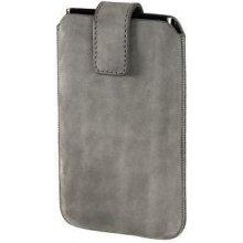 Hama Smartphone-Sleeve Chic ümbris Gr. XL...