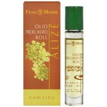 Frais Monde Alizé Roll 15ml - масляные духи...