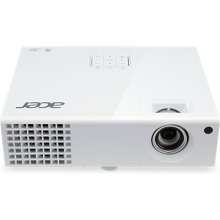 Проектор Acer X152H DLP PROJECTOR FULL HD