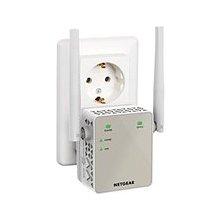 NETGEAR AC1200 WiFi Range Extender -...
